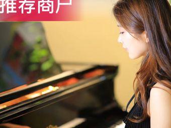 卡西欧音乐中心·成人/少儿钢琴(西元国际校区)