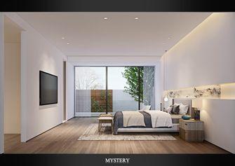 140平米别墅北欧风格客厅装修图片大全