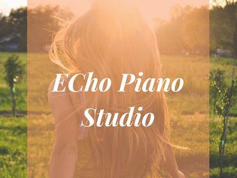 回声钢琴工作室Echo Piano Studio