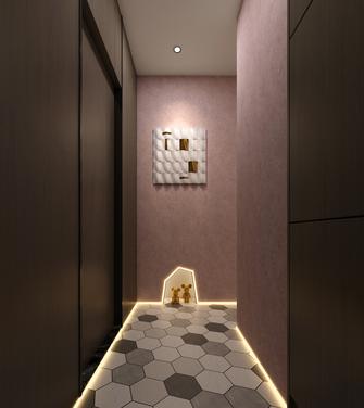 经济型120平米公装风格走廊欣赏图
