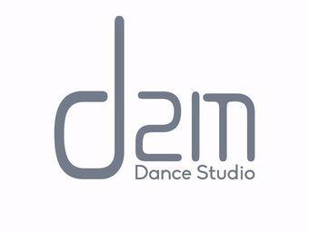 D2M舞蹈教室·街舞(钱江国际店)