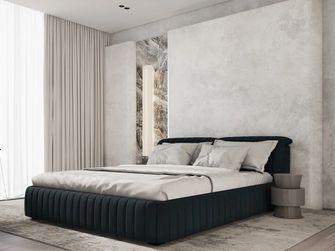 20万以上140平米复式轻奢风格卧室效果图