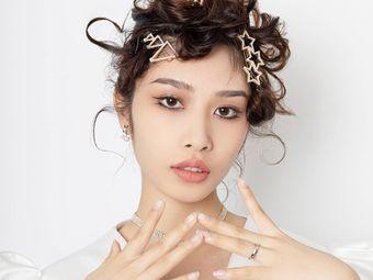 玲丽·贝蒂化妆美容美甲纹绣职业培训学校