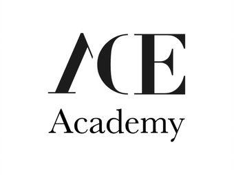 ACE Academy街舞声乐艺术培训中心