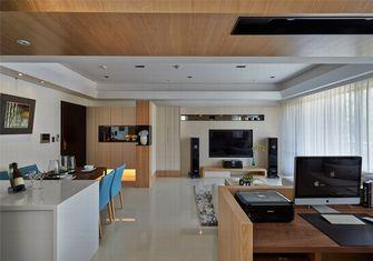 20万以上130平米三室一厅日式风格其他区域图片