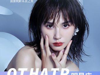 OT HAIR(艺人签约店)