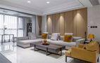 20万以上140平米四室三厅新古典风格客厅设计图