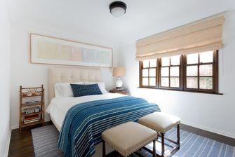 经济型120平米三室一厅地中海风格客厅图片大全