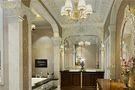 20万以上140平米别墅新古典风格卫生间装修案例
