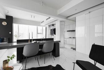 10-15万70平米一室两厅现代简约风格其他区域图