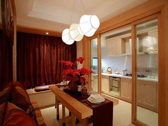 15-20万90平米东南亚风格厨房图片大全