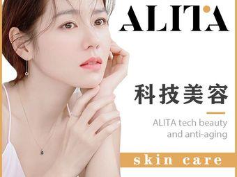 ALITA·科技美容抗衰總部