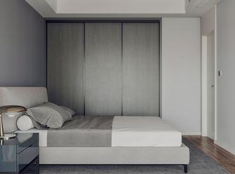 15-20万120平米三现代简约风格其他区域欣赏图