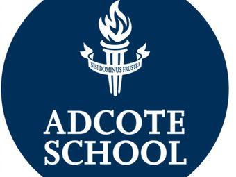 阿德科特ADCOTE马术