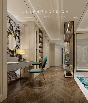 140平米别墅法式风格梳妆台装修效果图