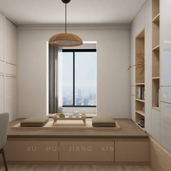 20万以上100平米三室三厅欧式风格其他区域图片