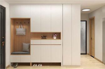 5-10万60平米一室一厅日式风格其他区域图片