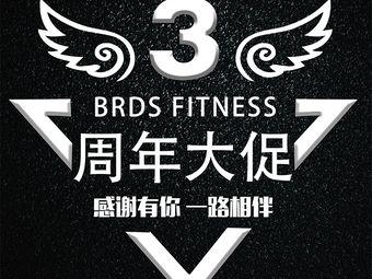 Bros FITNESS私教健身连锁(大成郡店)