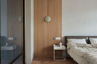 豪华型140平米四室两厅东南亚风格卧室图