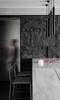 20万以上140平米四室三厅现代简约风格其他区域图