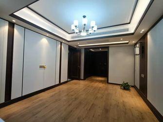 140平米港式风格卧室装修图片大全