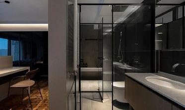 20万以上140平米三室两厅混搭风格卫生间装修效果图