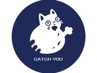 CATCH YOU猫之友猫咪事务所