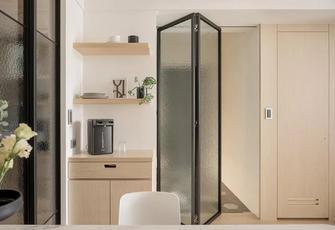 豪华型70平米日式风格走廊装修图片大全