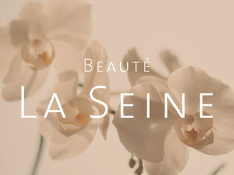 LaSeine塞纳·皮肤管理工作室