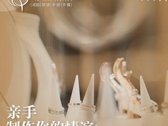 莺洛手作(泉舜店)