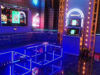 都市玩家网红KTV(泛悦MALL店)