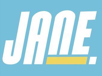 Jane's studio简·塑型训练馆