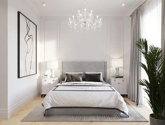 15-20万三美式风格卧室欣赏图