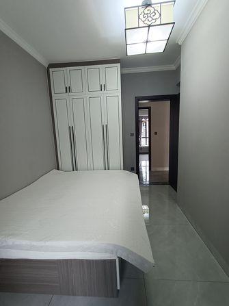 15-20万140平米四室两厅中式风格青少年房图片大全