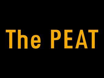The PEAT酒吧(卓悦中心店)