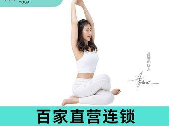 玛尼瑜伽•普拉提(吴江爱琴海校区)