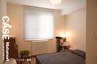 20万以上80平米公寓日式风格卧室装修案例
