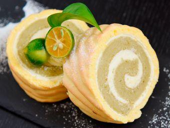 美味学院 沈阳Cuisine Academy