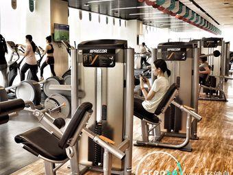 Freeto Fitness