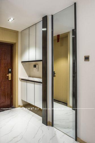 140平米四新古典风格其他区域欣赏图