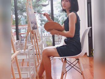 五月画室|专业美术教学(八佰伴店)