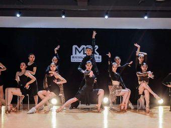 嘉兴明星国际舞蹈艺术学校