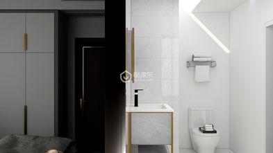 140平米一室两厅北欧风格其他区域图片