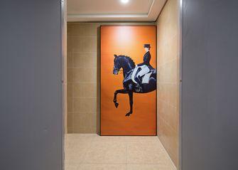 15-20万120平米四室一厅法式风格其他区域图