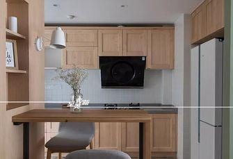10-15万110平米三室两厅日式风格其他区域装修案例