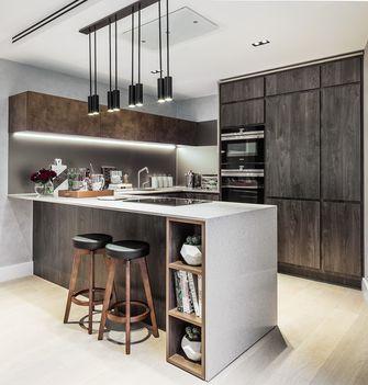 经济型80平米新古典风格厨房图片大全