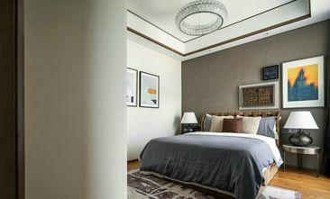 豪华型120平米三室两厅现代简约风格其他区域欣赏图