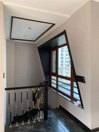 中式风格阳光房图片大全