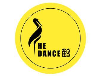 鹤天宇少儿舞蹈艺术中心