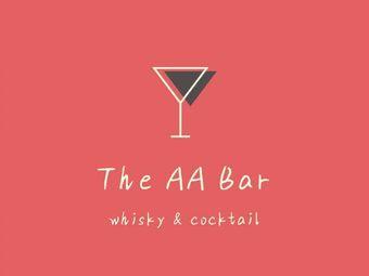 The A·A Bar